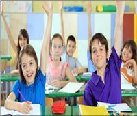 لأولياء الأمور| 3 خطوات لقبول طفلك بالمدارس التجريبية