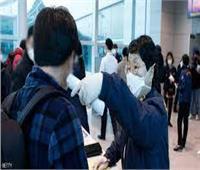 الحكومة اليابانية بصدد التشاور مع الخبراء بشأن إعلان حالة الطوارئ