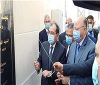 عبد العال: العاصمة أكثر المحافظات استفادة من تحويل السيارات للعمل بالغاز