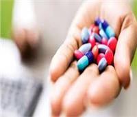 شعبة الأدوية: احترسوا من أدوية كورونا المعلن عنها عبر «السوشيال ميديا»