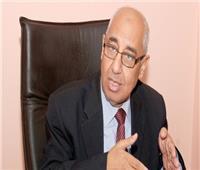 شعبة الأدوية: «تسهيل إجراءات الاستيراد من شهرين إلى 10 أيام»