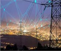 مصر ضمن أرخص ٢٠ دولة بالعالم في أسعار الكهرباء