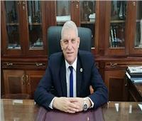 رئيس الجمارك: تقديم كافة الخدمات بالمركز اللوجيستي الجديد بميناء الإسكندرية البحري