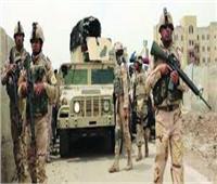 السلطات العراقية تعتقل «داعشيًا» متهما بقتل أكثر من 30 شخصًا