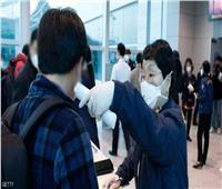 اليابان تسجل 1760 إصابة جديدة بكورونا