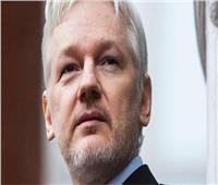 بريطانيا ترفض تسليم مؤسس موقع ويكيليكس إلى الولايات المتحدة