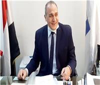 تعيلم القاهرة تحتفل باليوم العالمي للغة «برايل»