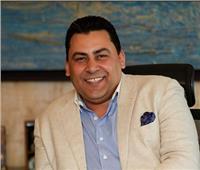 المصرية للاتصالات: اتفاقية نقل البيانات لـ«جوجل» الأولى بمجال خدمات العبور