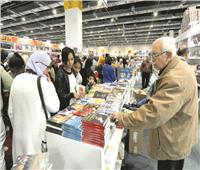 بعد تأجيل معرض الكتاب.. «السوق الإلكتروني» بشائر العام الجديد