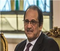رئيس المخابرات العامة يبحث ملفات التعاون الثنائي مع قيادات السودان ..صورة