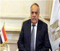 رئيس «العربية للتصنيع»: تكاتف من الحكومة لتحويل السيارات إلى الغاز.. فيديو