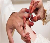 للزواج طرق مختلف حول دول العالم.. تعرف عليها