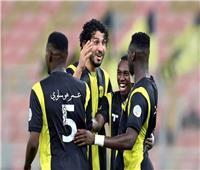 «حجازي» يعبر عن سعادته للتأهل لنهائي الأندية ويكشف سبب عصبيته أمام الشباب