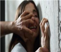 11 شخصًا يغتصبون مضيفة فلبينية حتي الموت