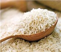 «شعبة الأرز» تورد 10 آلاف طن لوزارة التموين حتى الآن