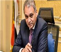 الحكومة: فتح باب المرحلة الثانية من صرف تعويضات متضرري النوبة 17 يناير