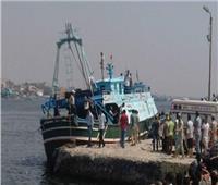حبس 5 سنوات لـ3 صيادين بطور سيناء.. نقلوا 12 كيلو حشيش