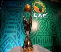 بالتواريخ.. «كاف» يعلن موعد مباريات دور المجموعات في دوري الأبطال