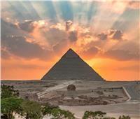 «شتي في مصر»| سعر موحد لـ«تذاكر الطيران الداخلي» حتى نهاية فبراير