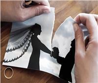 «زواج في زمن كورونا» ينتهي بأمر محكمة بسبب «الإيدز»