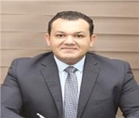 أحمد مقلد يكتب: برلمان كفالة حق التمثيل