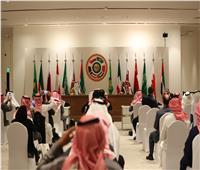 ننشر تفاصيل تعهدات المصالحة.. أبرزها عدم التدخل في شئون الدول