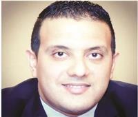 محمد مهنى يكتب: تمكين أعـــاد الأمـــل