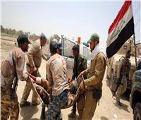 العراق: مقتل جندي وإصابة آخر بنيران قناص داعش في ديالى