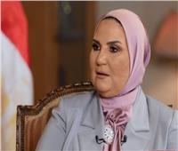 التضامن: «الرئيس» وجه بمنظومة متكاملة لتوفير الأطراف الصناعية لذوي الهمم