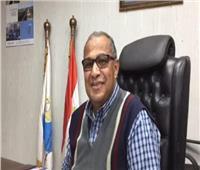 رئيس «مياه سوهاج» يكشف سبب انقطاع المياه 12 ساعة في طهطا