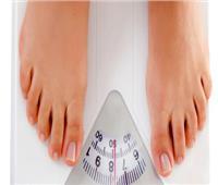 أسرع مشروب لزيادة الوزن خلال شهر