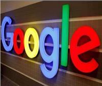 جوجل تضيف إجراءات خصوصية App Store إلى تطبيقاتها في نظام ios