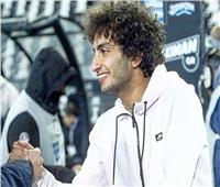 الأهلي يكشف موقفه من التعاقد مع عمرو وردة
