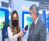 فيديو| مركز تحديث الصناعة: هدفنا توطين صناعة السيارات بمصر