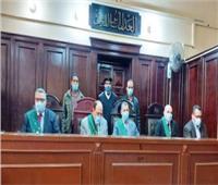 الإعدام لمزارع والحبس 15عام لطالب قتلا سائق «توك توك» بالإسماعيلية