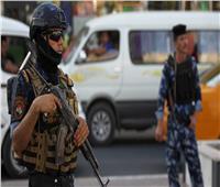 العراق: اعتقال متهمين بالإرهاب بحوزتهما صواعق تفجير في بغداد