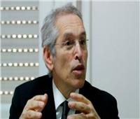«الحاصلات الزراعية»: مليون جنيه تبرع لـ«تحيا مصر» لتوفير لقاح كورونا