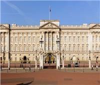 السجن 8 أشهر لموظف سرق مقتنيات من قصر باكنجهام في لندن