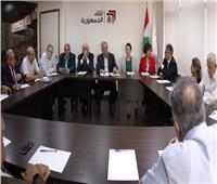 «لقاء الجمهورية» اللبناني: يجب أن تكف إيران عن الزج بلبنان في الصراعات