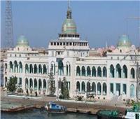 بورسعيد في ٢٤ ساعة| زيارة وزير التموين وافتتاح عدة مشروعات.. الأبرز