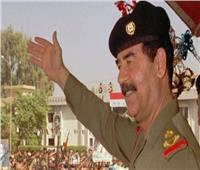 بالفيديو| شاهد رعب الإسرائيليين من الصواريخ أطلقها صدام حسين