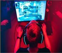 خلال الإغلاق بسبب كورونا.. ألعاب الفيديو تحقق أرباح 139 مليار دولار في 2020