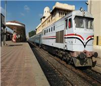 حركة القطارات | تأخيرات السكة الحديد الأربعاء 20 يناير