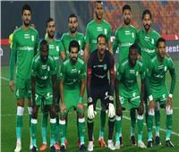 اليوم.. الاتحاد يبحث عن 3 نقاط جديدة أمام المصري