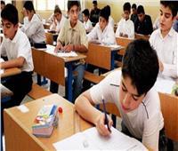 «التعليم» تطالب أولياء الأمور بسداد المصروفات في مواعيدها المقررة