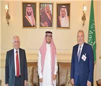 مجلس الأعمال اللبناني السعودي: القمة الخليجية إنجاز عربي كبير