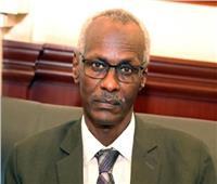 السودان يرفض المرحلة الثانية من ملء سد النهضة قبل التوصل لاتفاق