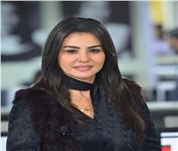 دينا فؤاد تتصدر ترند «تويتر» بعد تألقها في «جمال الحريم»