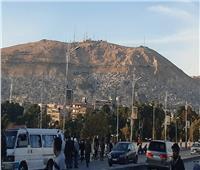 سوريا: صواريخ إسرائيل المتزامنة مع استهداف الحافلات دليل تنسيقهم مع الإرهاب