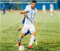 لاعب الأهلي السابق: «لو كنت مكان رمضان صبحي سأختار بيراميدز»